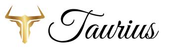 Taurius Technologies